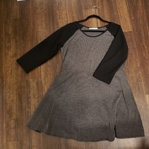 Maurices Casual Dress